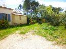 Saint-Saturnin-lès-Apt   5 pièces 129 m² Maison