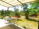 129 m² 5 pièces Maison  Saint-Saturnin-lès-Apt