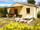 5 pièces Maison  129 m² Saint-Saturnin-lès-Apt
