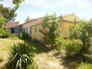 Maison 5 pièces 129 m² Saint-Saturnin-lès-Apt
