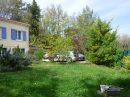 Maison Nans-les-Pins  180 m² 7 pièces