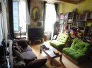 Maison  Eyguières  78 m² 4 pièces