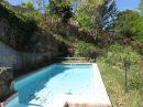 147 m²  Châteauneuf-le-Rouge  Maison 7 pièces
