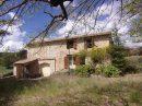 Maison Saignon   163 m² 10 pièces