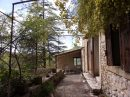 163 m² 10 pièces Maison Saignon