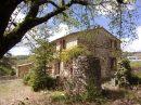 163 m² Saignon  10 pièces Maison
