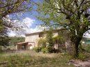10 pièces 163 m² Maison Saignon