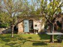Maison  Saint-Maximin-la-Sainte-Baume  7 pièces 145 m²