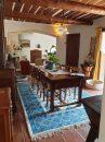145 m² Saint-Maximin-la-Sainte-Baume  7 pièces Maison