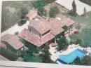 Saint-Maximin-la-Sainte-Baume  145 m² Maison  7 pièces