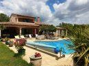 Maison  Saint-Maximin-la-Sainte-Baume  145 m² 7 pièces