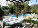 Maison  Nans-les-Pins  137 m² 5 pièces