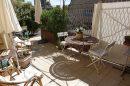Maison Goult  64 m² 2 pièces