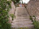 Maison  Roussillon  280 m² 8 pièces