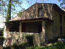 Maison  Apt  352 m² 8 pièces