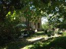 Maison 352 m² Apt  8 pièces
