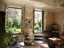 352 m² Maison Apt  8 pièces