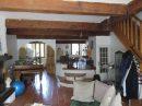 Maison 115 m² Peynier  5 pièces
