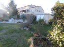 Maison 100 m² Auriol  4 pièces
