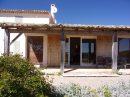 Lagarde-d'Apt  7 pièces 201 m² Maison