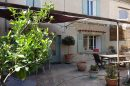Maison 127 m² Gargas  5 pièces