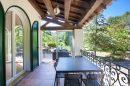Maison Simiane-Collongue Secteur 1 400 m² 12 pièces
