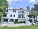 Maison 400 m² Simiane-Collongue Secteur 1  12 pièces