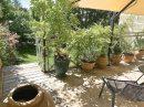 Maison 130 m² Aix-en-Provence Secteur 1 6 pièces