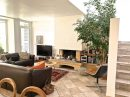 Maison Aix-en-Provence Secteur 1 6 pièces  130 m²