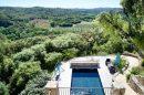 Maison  Le Thoronet  200 m² 7 pièces