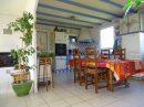 Maison Gargas  103 m² 5 pièces