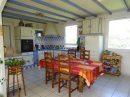 Maison 103 m² 5 pièces Gargas