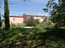 Gargas  Maison  5 pièces 103 m²