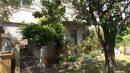 Maison Arles  210 m² 8 pièces
