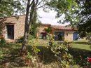 Maison Villars  112 m² 4 pièces