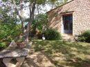 Maison 112 m² 4 pièces Villars