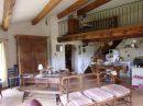 112 m² Maison 4 pièces  Villars
