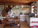 112 m²  4 pièces Villars  Maison