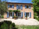 140 m² 6 pièces Maison Nans-les-Pins