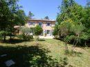 Maison  Nans-les-Pins  6 pièces 140 m²