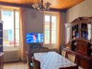 Marseille  146 m² Maison 6 pièces