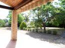 Maison Nans-les-Pins  71 m² 3 pièces
