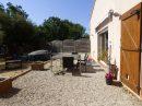 Maison 4 pièces Saint-Maximin-la-Sainte-Baume  86 m²