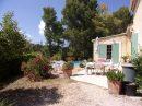 Maison Gargas  93 m² 4 pièces