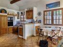 7 pièces  Maison 153 m² Roquevaire