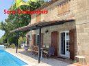 Maison  Aix-en-Provence Secteur 1 160 m² 6 pièces