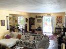 Maison 160 m² Aix-en-Provence Secteur 1 6 pièces