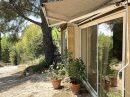 Maison 160 m² 6 pièces Aix-en-Provence Secteur 1