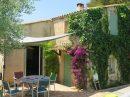 Maison  Carry-le-Rouet  105 m² 5 pièces