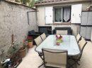 Maison 100 m² 2 pièces Marseille